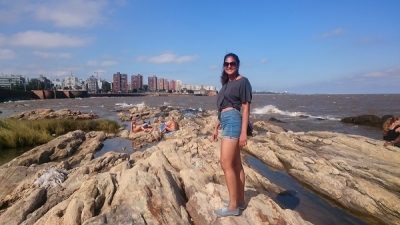 How to get your 90-day visa renewed by Travelling to Uruguay