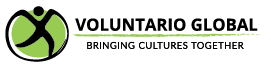 Voluntario Global