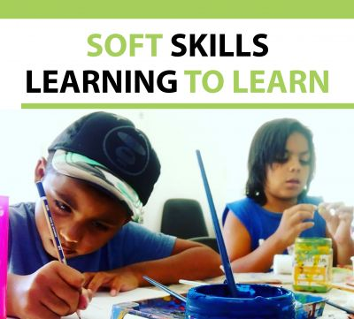 Soft Skills Certificate Learning to learn