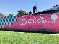 What to Expect in your First Week in Buenos Aires