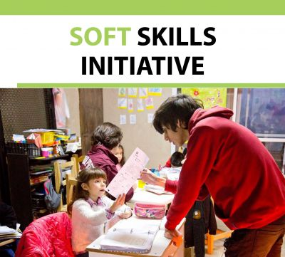 Soft Skills Certificate Initiative